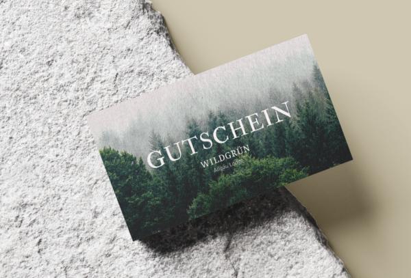 Gutschein_wildgruen